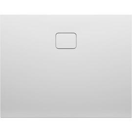 Акриловый душевой поддон Riho Basel 404 100x80 белый + сифон DC140050000000S купить за 30176 руб.