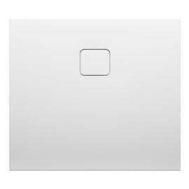 Акриловый душевой поддон Riho Basel 402 90x80 белый + сифон DC120050000000S купить за 28152 руб.