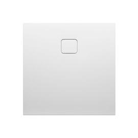 Акриловый душевой поддон Riho Basel 412 90x90 белый + сифон DC220050000000S купить за 28060 руб.