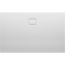 Акриловый душевой поддон Riho Basel 408 140x80 белый + сифон DC180050000000S купить за 35420 руб.