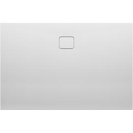 Акриловый душевой поддон Riho Basel 406 120x80 белый + сифон DC160050000000S купить за 32844 руб.