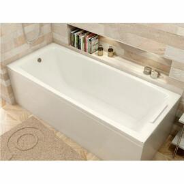 Ванна акриловая Relisan Kristina 180x80 купить за 36231 руб.