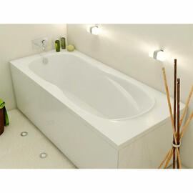 Ванна акриловая Relisan Tamiza 160x70 купить за 30624 руб.
