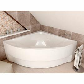Ванна акриловая Vayer Boomerang 140x140 купить за 84686 руб.