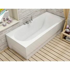 Ванна акриловая Vayer Boomerang 150x70 купить за 50690 руб.