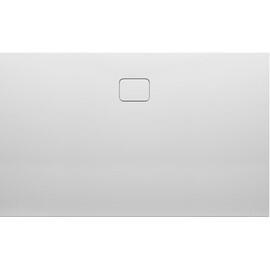 Акриловый душевой поддон Riho Basel 411 170x80  белый + сифон DC210050000000S купить за 49312 руб.