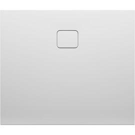 Акриловый душевой поддон Riho Basel 414 100x90 белый + сифон DC240050000000S купить за 30636 руб.