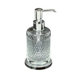 Диспенсер Boheme Murano Cristal купить за 10483 руб.