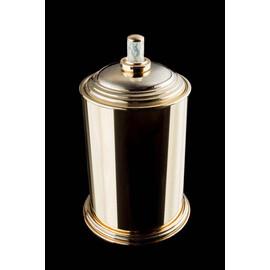 Ведро металл Boheme Murano Cristal купить за 31543 руб.