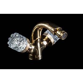 Смеситель для биде Boheme Crystal купить за 23660 руб.