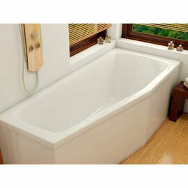 Ванна акриловая Relisan Aquarius 170х70х50 L/R купить за 30198 руб.