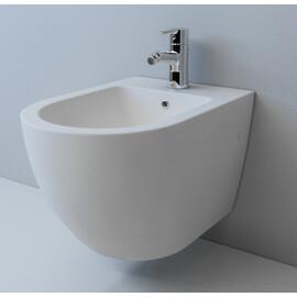 Биде подвесное Esbano GARCIA White купить за 11250 руб.