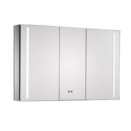 Зеркальные шкафы с подсветкой Esbano ES-2408 купить за 46550 руб.