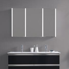 Зеркальные шкафы с подсветкой Esbano ES-3820 купить за 47175 руб.