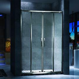 Дверь в нишу Esbano ES-150DW купить за 24750 руб.