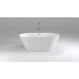 Акриловая ванна Black & White SB103 170x80 купить за 87200 руб.