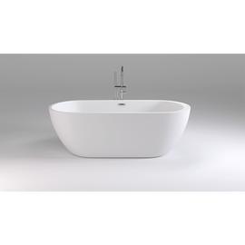 Акриловая ванна Black & White SB105 170x80 купить за 87200 руб.