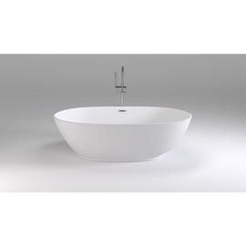 Акриловая ванна Black & White SB106 180x90 купить за 105600 руб.