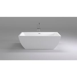 Акриловая ванна Black & White SB108 170x80 купить за 87200 руб.
