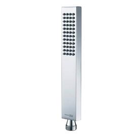 Лейка 1-функциональная WasserKRAFT A103 купить за 2650 руб.