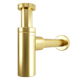 Сифон для раковины WasserKRAFT A170 купить за 8030 руб.