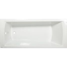 Ванна акриловая Ravak Domino Plus 170x70 купить за 25944 руб.