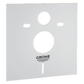 Звукоизоляция Grohe 37131000 купить за 550 руб.