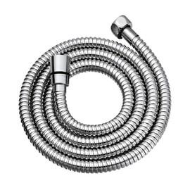 A010 Шланг для душа WasserKRAFT купить за 1310 руб.