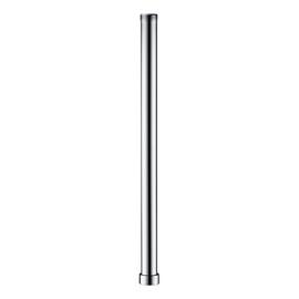 Удлинитель для душевого комплекта WasserKRAFT A132 купить за 1400 руб.