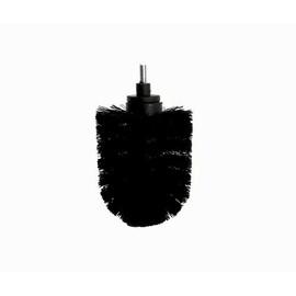 Щетка для унитаза запасная WasserKRAFT K-012 купить за 540 руб.
