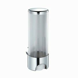 Диспенсер для ватных дисков WasserKRAFT K-1079 купить за 2790 руб.