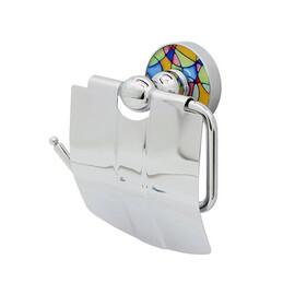 Держатель туалетной бумаги WasserKRAFT Diemel K-2225 купить за 2350 руб.