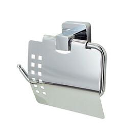 Держатель туалетной бумаги WasserKRAFT Dill K-3925 купить за 1800 руб.