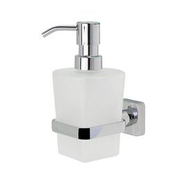Дозатор для жидкого мыла WasserKRAFT Dill K-3999 купить за 2130 руб.