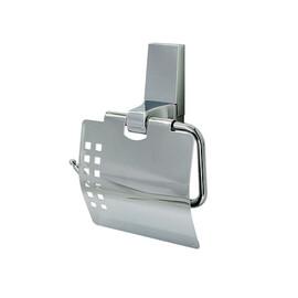 Держатель туалетной бумаги WasserKRAFT Lopau K-6025 купить за 1770 руб.
