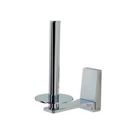 Держатель туалетной бумаги WasserKRAFT Lopau K-6097 купить за 1390 руб.