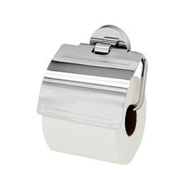 Держатель туалетной бумаги WasserKRAFT Rhein K-6225 купить за 1290 руб.