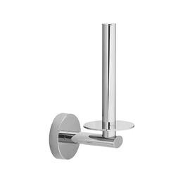 Держатель туалетной бумаги WasserKRAFT Rhein K-6297 купить за 1290 руб.