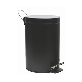 Ведро 5L WasserKRAFT K-635BLACK купить за 3850 руб.