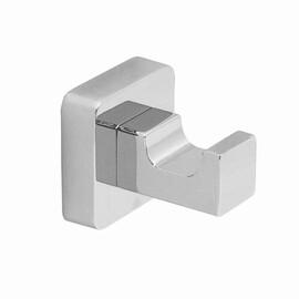 Крючок WasserKRAFT Dill K-3923 купить за 800 руб.