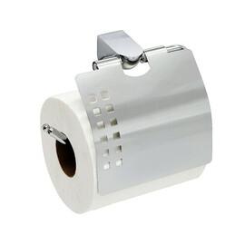 Держатель туалетной бумаги WasserKRAFT Kammel K-8325 купить за 1650 руб.