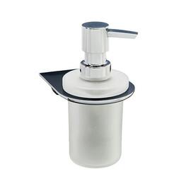 Дозатор для жидкого мыла WasserKRAFT Kammel K-8399 купить за 1810 руб.