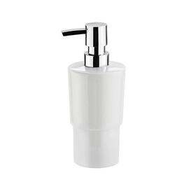 Дозатор WasserKRAFT C179 купить за 1190 руб.