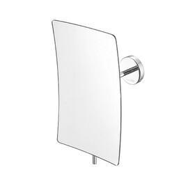 Зеркало с 3-х кратным увеличением WasserKRAFT K-1001 купить за 4550 руб.