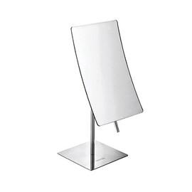 Зеркало с 3-х кратным увеличением WasserKRAFT K-1006 купить за 5250 руб.
