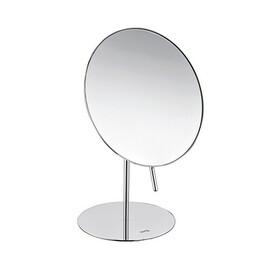 Зеркало с 3-х кратным увеличением WasserKRAFT K-1002 купить за 5590 руб.