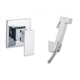 Гигиенический душ Kaiser Sonat 34377 купить за 8600 руб.