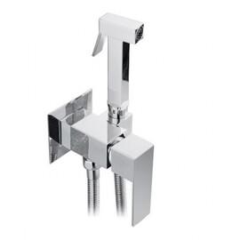 Гигиенический душ Kaiser Sonat 34777 купить за 5760 руб.