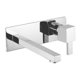 Встраиваемый смеситель для раковины Armando Vicario New York Plaza 500081 купить за 0 руб.