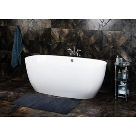 Акриловая ванна Astra Form Атрия 170x75 купить за 89900 руб.